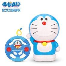 哆啦A梦宝宝故事机 宝宝可充电机器猫早教机MP3益智玩具