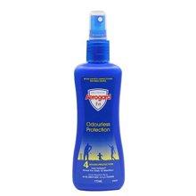 澳洲Aerogard儿童无味防蚊喷雾 175ml/瓶