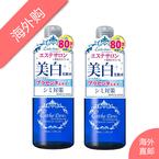 HRC(Esthe Dew) 美白化妆水 500ml*2
