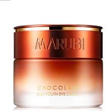 丸美巧克力青春丝滑深润霜 50g  提拉紧致 保湿补水