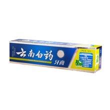 云南白药牙膏(薄荷香型)(100g)