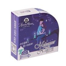包邮美国Roomfun房趣创意2只蓝色装超薄延迟系列安全套避孕套送女友惊喜礼品