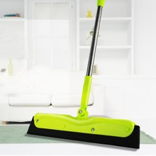 爱自由扫头发魔法扫把地板刮水器不粘毛扫帚