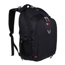 WENGER NOBLR 商务休闲旅行男女双肩背包 电脑包(7253)