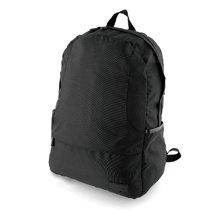 新秀丽Samsonite韩版大容量双肩包 ALPES系列高端电脑包664黑色
