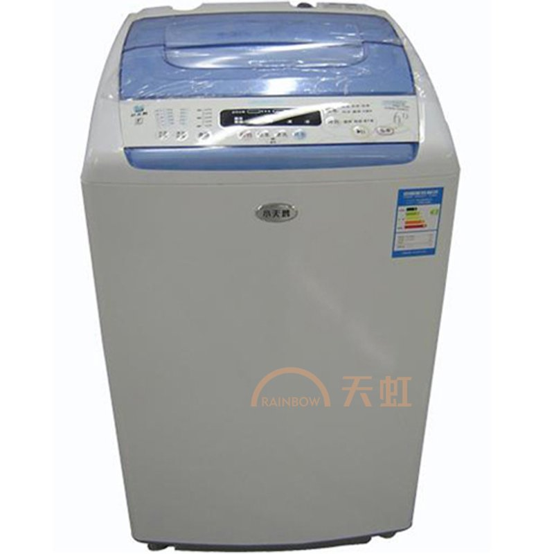 小天鹅洗衣机 xqb60-3288cl