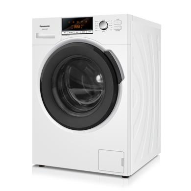 松下滚筒洗衣机(xqg60-ea6021)【价格