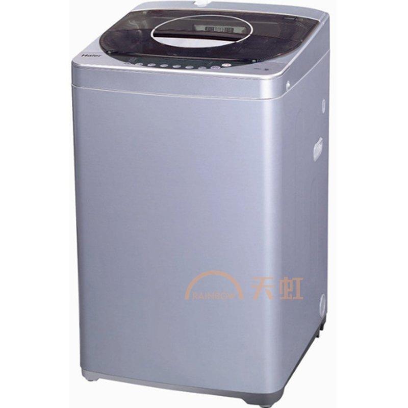 海尔洗衣机(xqb70-728e)