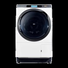Panasonic/松下 松下洗衣机XQG100-VR108 10公斤大容量原装进口滚筒洗衣机