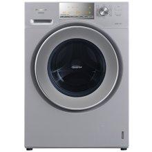 Panasonic/松下 松下洗衣机XQG80-E8325罗密欧滚筒变频全自动洗衣机新品