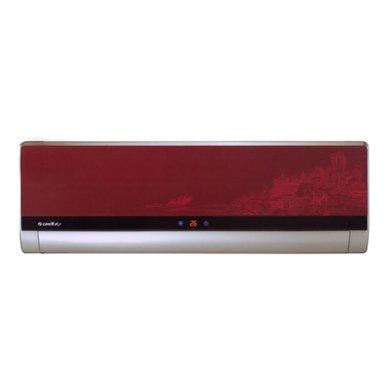 格力空调(变频金刚)(kfr-32gw/k(32556)-fdf1da)