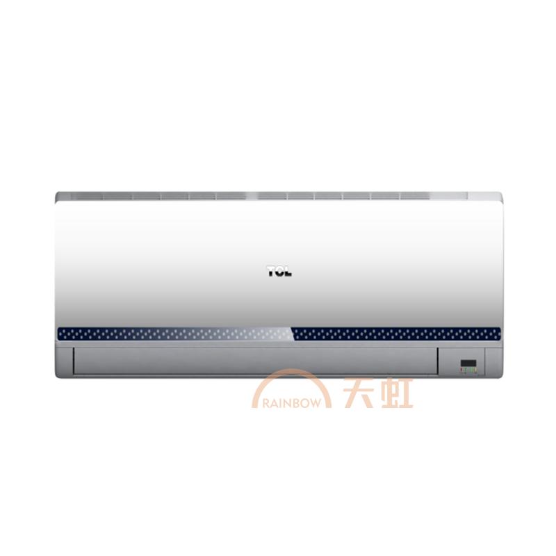 tcl冷暖定频空调(kfrd-35gw/bv33节能王)