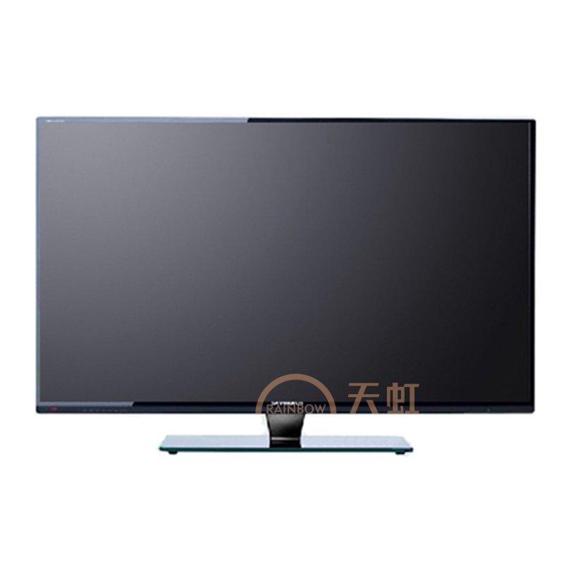 创维电视(42e350d)