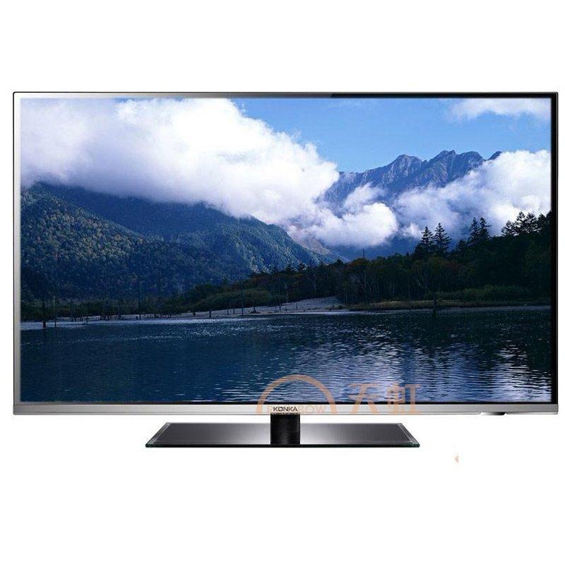 康佳智能电视(led46f5580f)