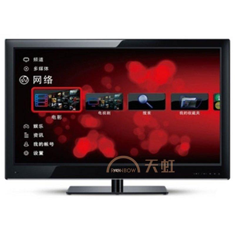 tcl led电视(l32p21bd)