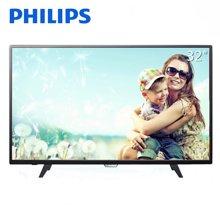飞利浦(PHILIPS)32PHF5282/T3 32英寸高清WiFi智能液晶平板电视新品
