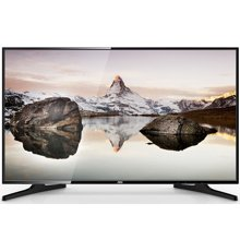 AOC LD32V12S 32英寸 高清安卓4.4智能网络LED液晶平板电视机