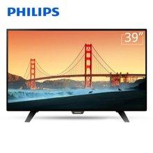 飞利浦(PHILIPS) 39PHF3251/T3 39英寸 LED高清液晶平板电视机
