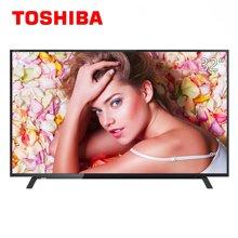 东芝(TOSHIBA)32L2600C 32英寸 智能安卓WiFi火箭炮 液晶电视