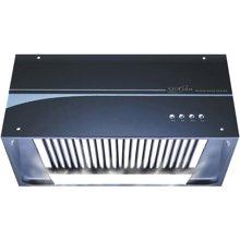 奇田(Qitian)CXW-268-S01 深吸式抽油烟机 吸油烟机