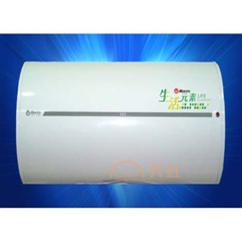 万家乐电热水器(wd40-ghf(j))