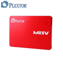 浦科特(PLEXTOR)M8VC 256G SATA3固态硬盘
