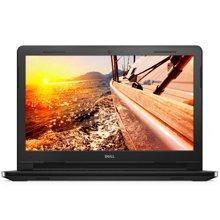 戴尔(DELL)灵越3465-1205  E2-9000笔记本电脑14英寸商务办公学生本 E2-9000 4G 500G 原装系统win10