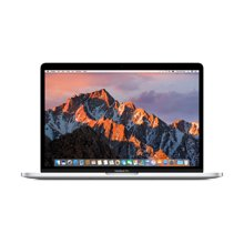 苹果Apple MacBook Pro 13.3英寸笔记本电脑(Multi-Touch Bar/Core i5/8GB/256GB XV2-XX2)
