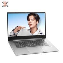 联想(Lenovo)小新Air 2018款 15.6英寸超轻薄笔记本电脑(英特尔八代酷睿i7-8550U 8G 256G MX150)