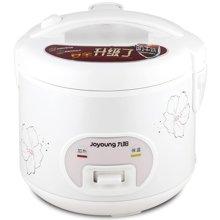 九阳(Joyoung)JYF-30YJ02电饭煲3L防干烧保温家用电饭煲
