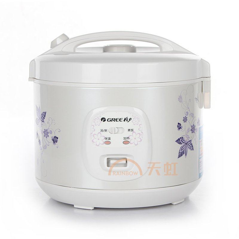 格力电饭煲(gd-4019z)