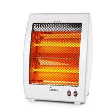 美的(Midea)NS8-13F远红外电暖器/取暖器/电暖气