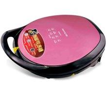 Joyoung/九阳JK-32K08家用电饼铛煎烤机薄烙饼正品双层烤盘