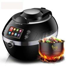 九阳(Joyoung)J6多功能自动烹饪炒菜机家用自动炒菜机器人