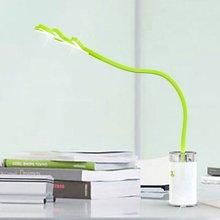专柜同款 达宝恩 Design-Pie创意负离子防雾霾树枝LED台灯触控光学习护眼台灯 10108507447