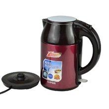 SUPOR/苏泊尔 SWF17S02A 苏泊尔电热水壶304不锈钢包邮特价大容量