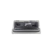 标拓(Biaotop)635K 针式打印机 发票增值税发票打印机 平推票据针式打印机(635K)