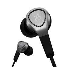 B&O(Bang & Olufsen)入耳式耳机-Beo Play H3