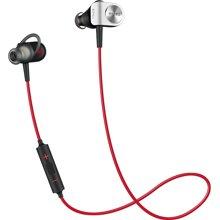 魅族(MEIZU)EP51 磁吸式专业运动蓝牙耳机