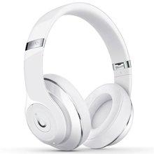 Beats Studio Wireless 头戴式耳机 录音师蓝牙无线版 HiFi 降噪 带麦