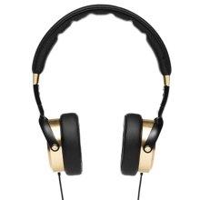 小米(MI)头戴式耳机