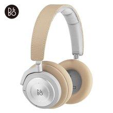 B&O PLAY H9i 旗舰型包耳式无线降噪耳机 bo耳机