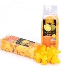 泰国进口 泰国馆(THAI PAVILION)龙眼榴莲 芒果 山竹 原味椰奶糖350g