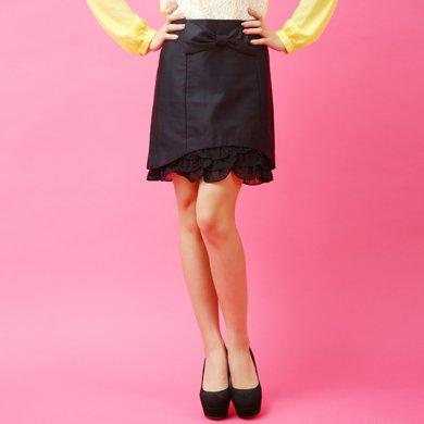 半身裙11210204【价格