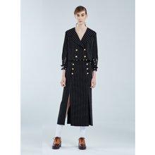 Disaya半身裙(泰国)