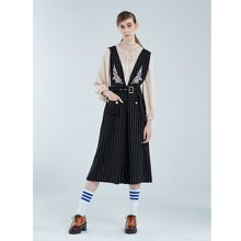 Disaya连体裤(泰国)