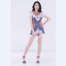 REINEREN连体裤(中国)