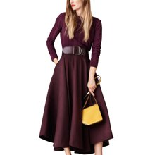 tobebery秋装2018新款女套裙时尚毛衣裙子两件套时髦套装洋气套装