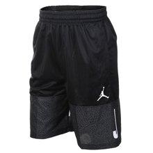 Nike耐克男裤2018春新款Air JORDAN 篮球短裤831339-010