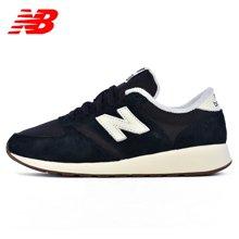 New Balance/新百伦 女子420系列复古休闲运动鞋 WRL420U